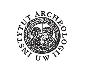 Logo IAUW