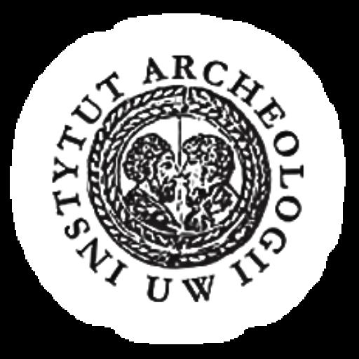 IAUW Logo