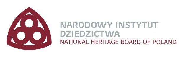 Narodowy Instytut Dziedzictwa