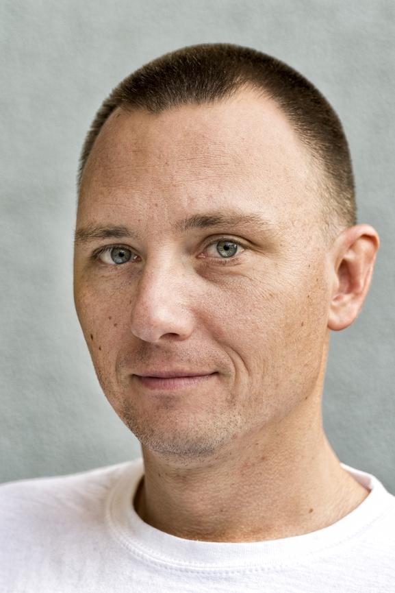 Andrzej Maciałowicz