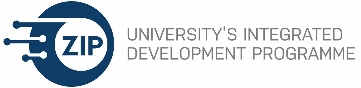 Zintegrowany Program Rozwoju