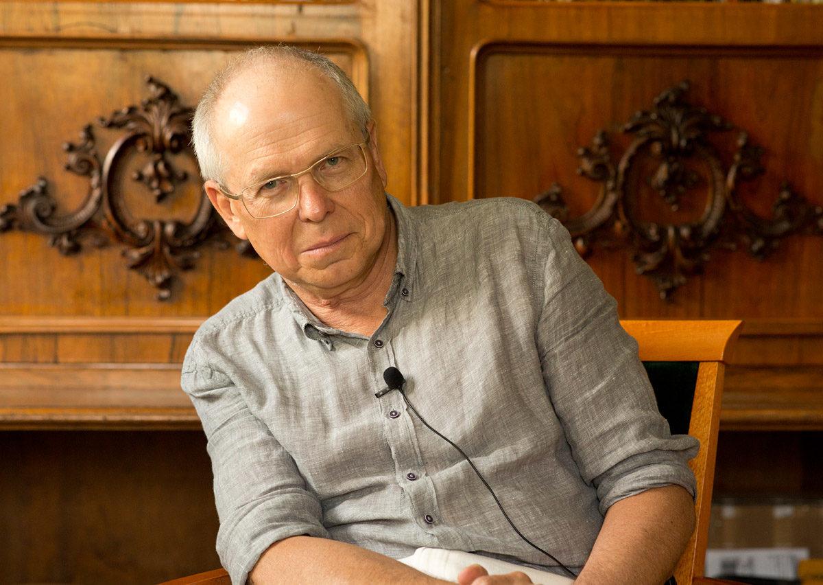 Wojciech Nowakowski