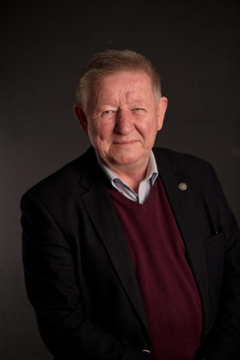 Wojciech Wróblewski