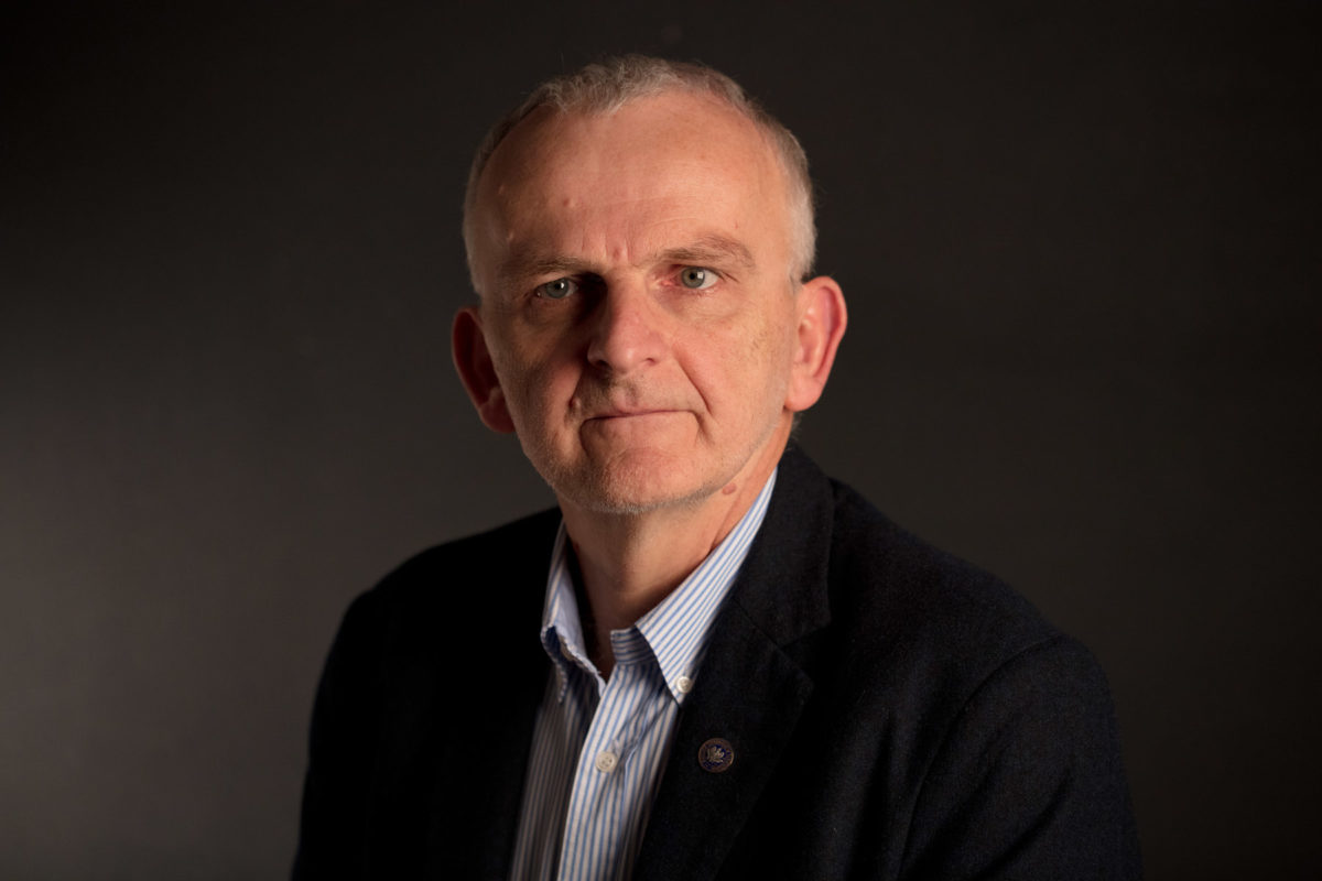 Tomasz Derda