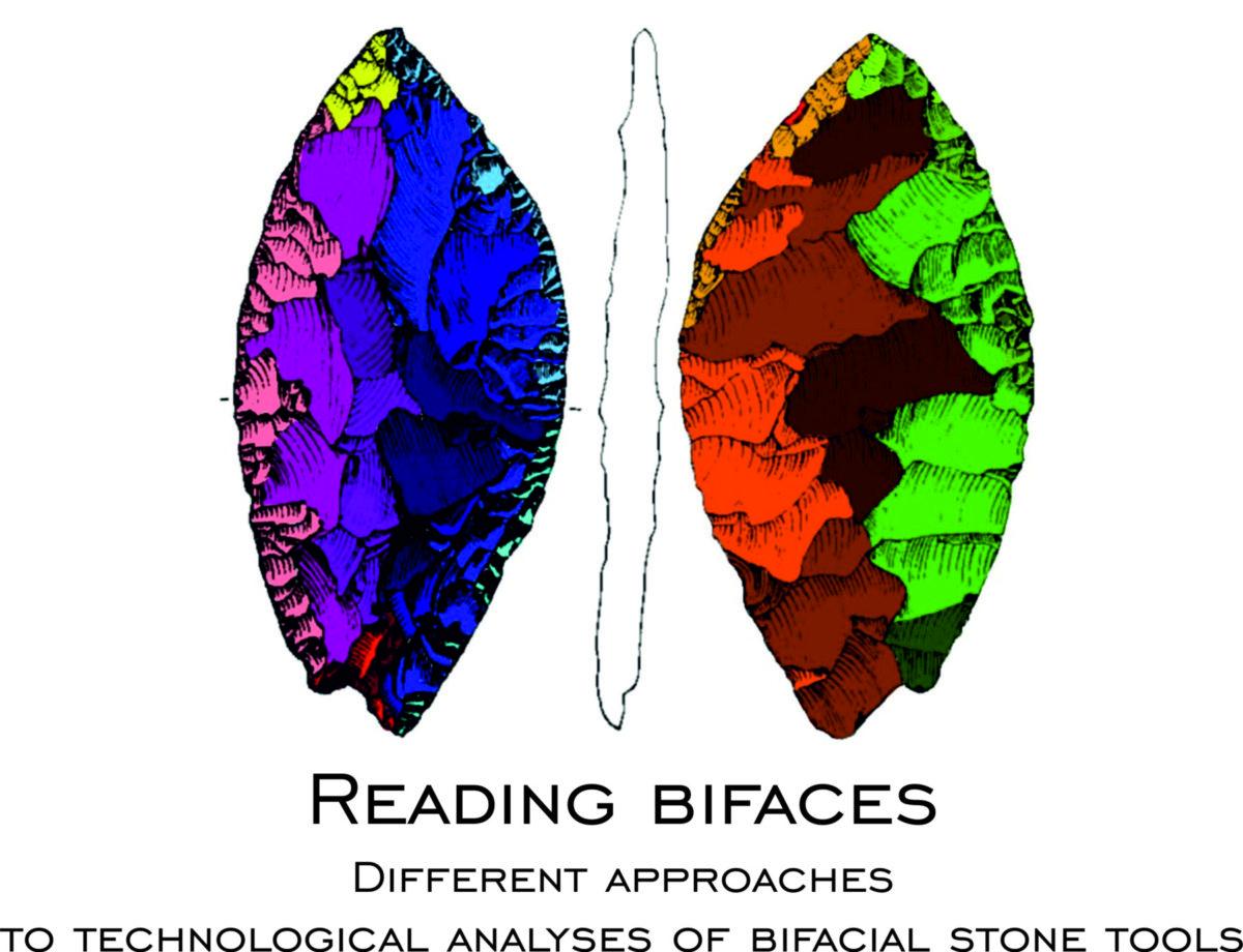 Reading bifaces