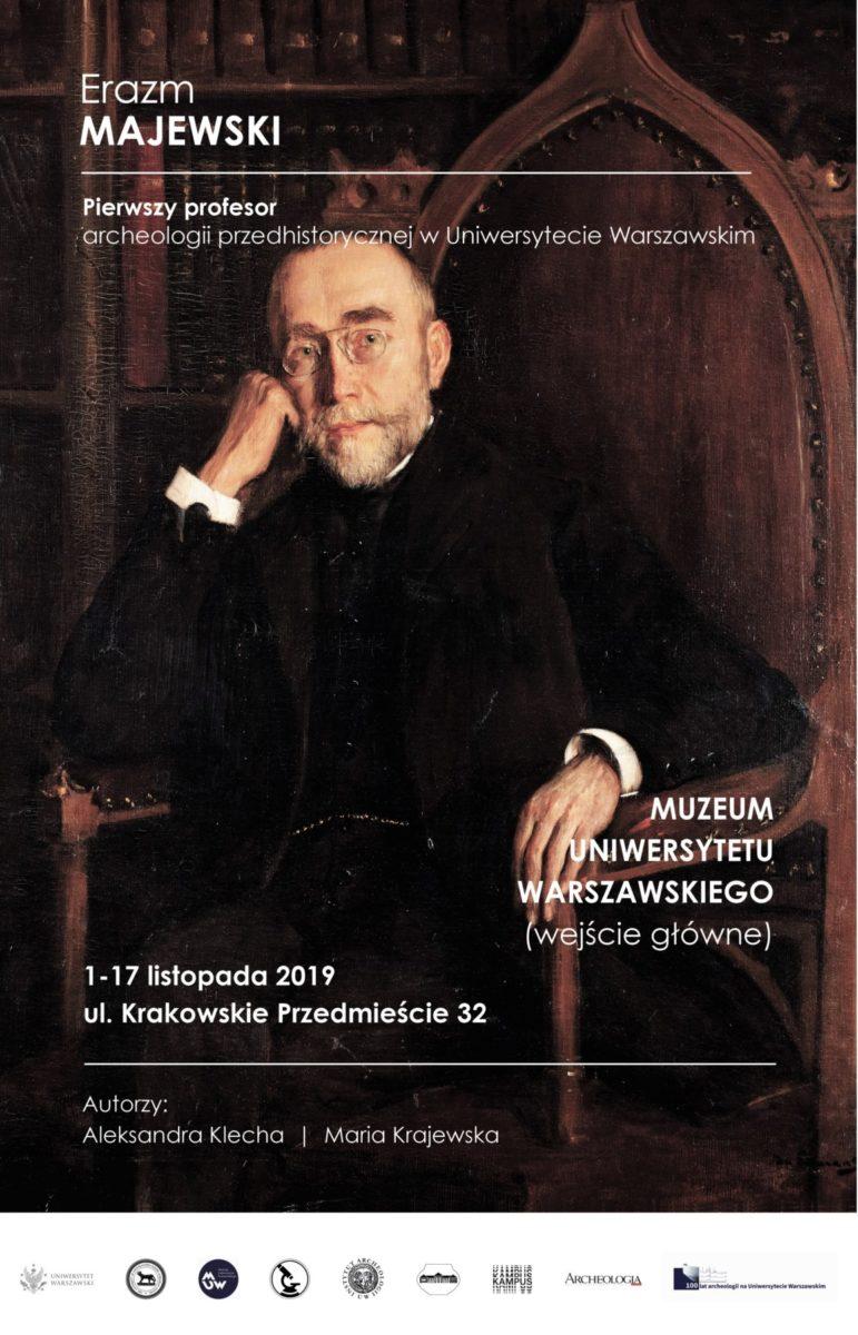 Erazm Majewski