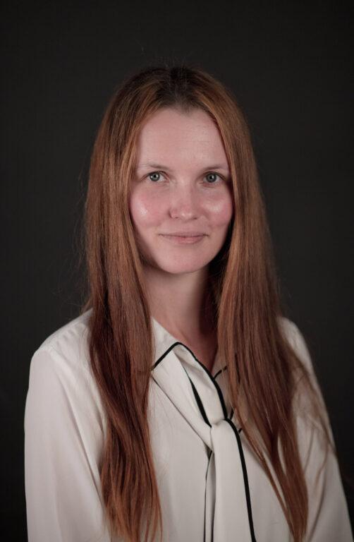 Dagmara Kulbicka