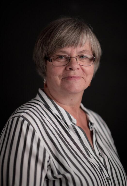 Elżbieta Roszyk
