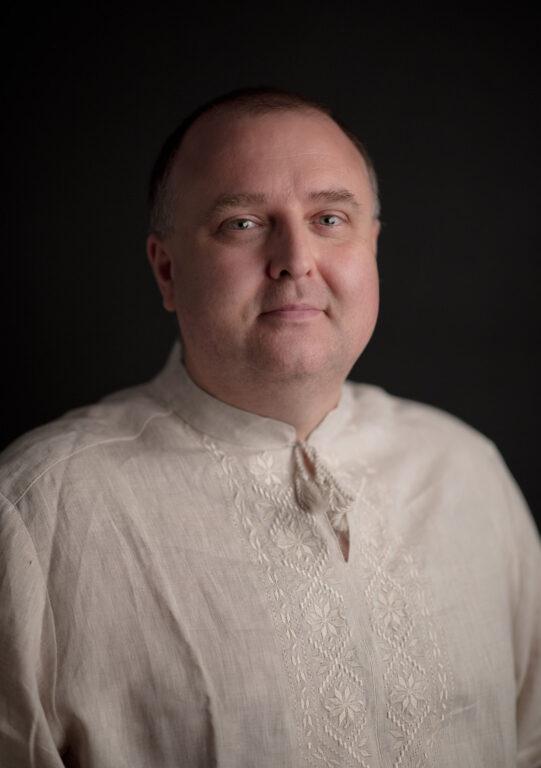 Michał Adamiak