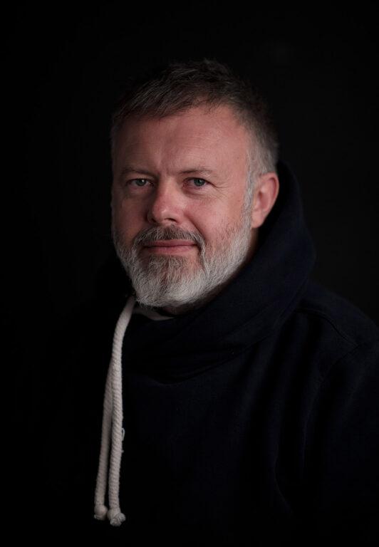 Radosław Karasiewicz-Szczypiorski