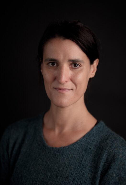 dr Katarzyna Pyżewicz