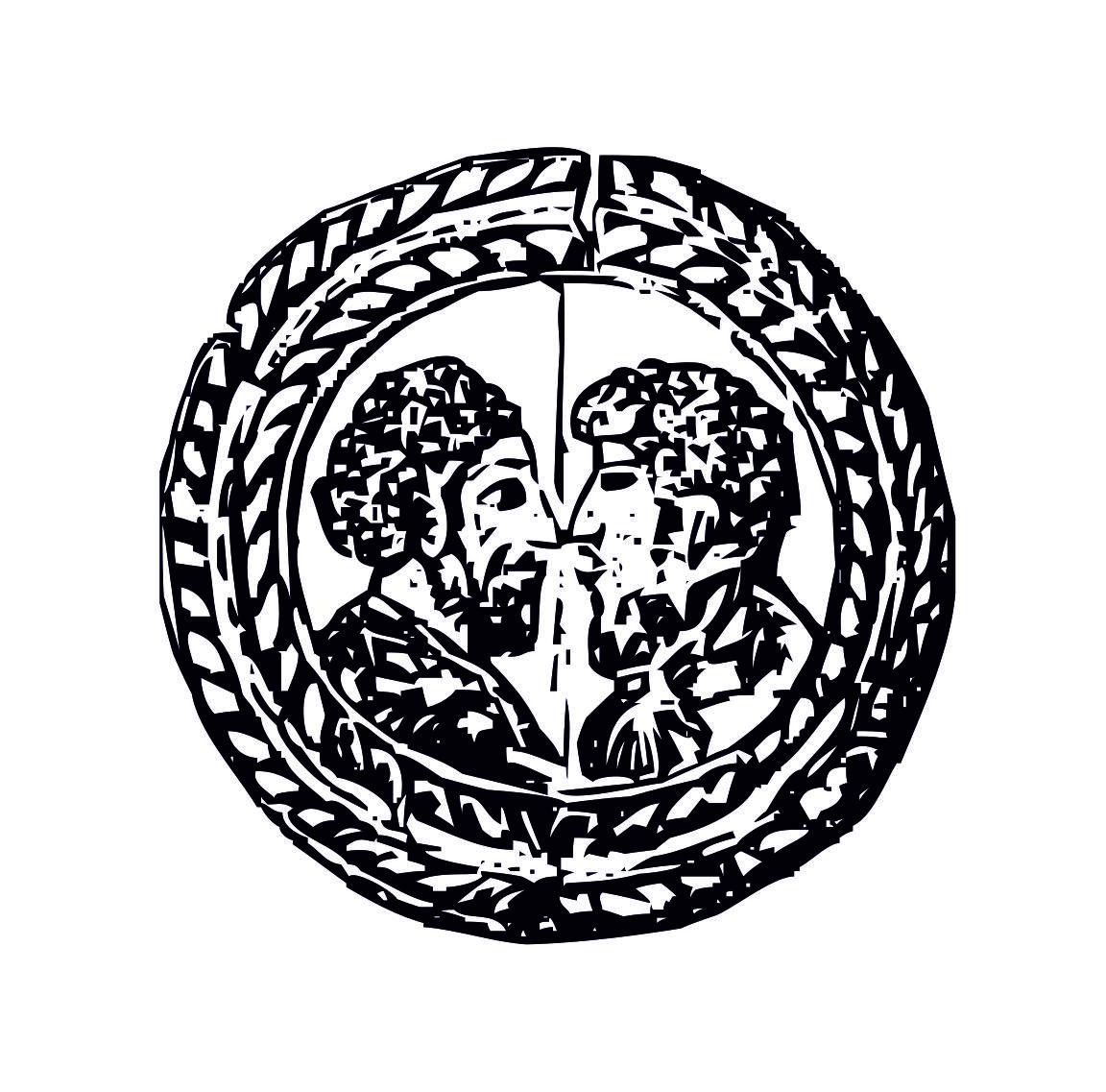 Logo WAUW