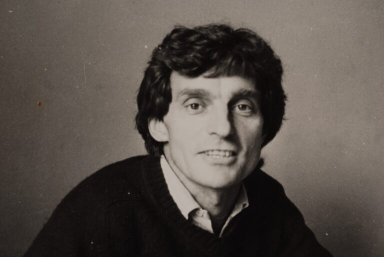 Witold Jedliński